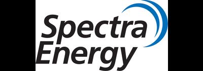 Spectra Energy Corp