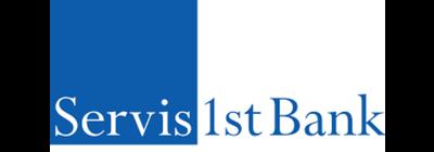 ServisFirst Bancshares, Inc.