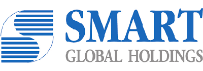 Smart Global Holdings Inc