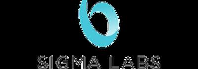 Sigma Labs, Inc.