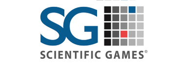 Scientific Games Corp
