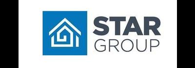 Star Group, L.P.