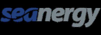 Seanergy Maritime Holdings Corp