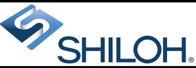 Shiloh Industries, Inc.