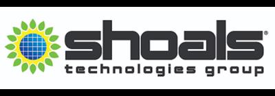 Shoals Technologies Group Inc