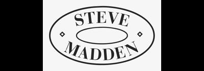 Steven Madden, Ltd.