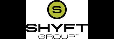 The Shyft Group, Inc.