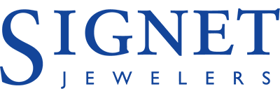 Signet Jewelers Limited (us)