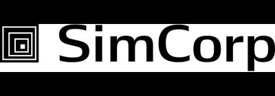 SIM.CO