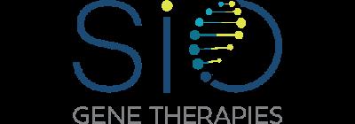 Sio Gene Therapies Inc