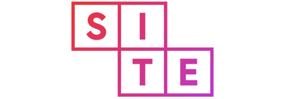 SITE Centers Corp