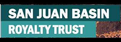 San Juan Basin Royalty Trust
