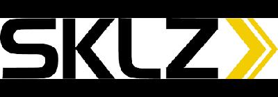 Skillz Inc