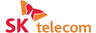 SK Telecom Co Ltd