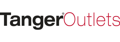 Tanger Factory Outlet Centers Inc
