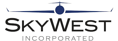 SkyWest Inc