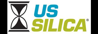US Silica Holdings Inc