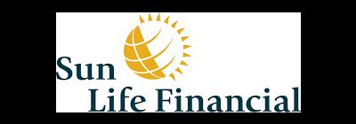 Sun Life Financial Inc.