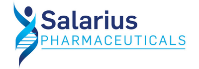 Salarius Pharmaceuticals