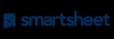 Smartsheet Inc