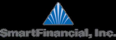 SmartFinancial, Inc.