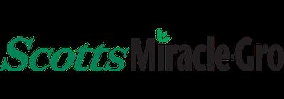 Scotts Miracle-Gro Company