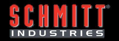 Schmitt Industries Inc.