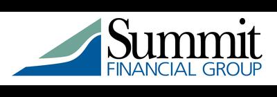 Summit Financial Group, Inc.
