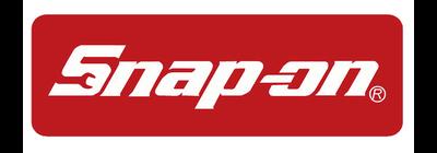 Snap-on Inc.