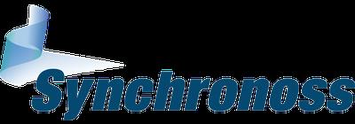 Synchronoss Technologies Inc