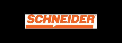Schneider National, Inc.