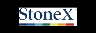 StoneX Group Inc