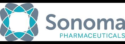 Sonoma Pharmaceuticals, Inc.