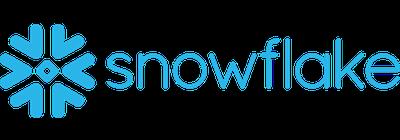 Snowflake Inc.