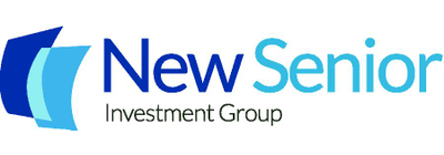 New Senior Investment Group Inc.