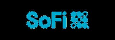 SoFi Technologies Inc