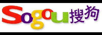 Sogou Inc