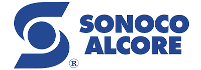 Sonoco Products Co