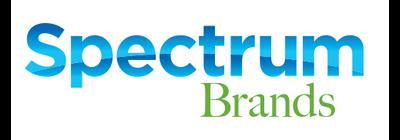 Spectrum Brands Holdings Inc.