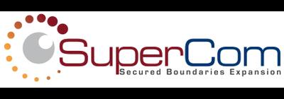 SuperCom, Ltd.