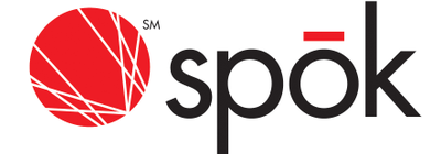 Spok Holdings, Inc.