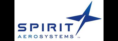 Spirit AeroSystems Holdings Inc