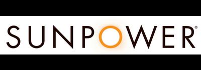 SunPower Corp