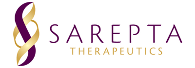 Sarepta Therapeutics Inc