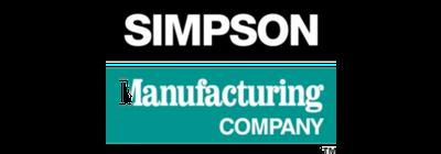 Simpson Manufacturing Company, Inc.
