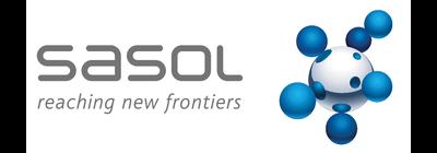 Sasol Ltd