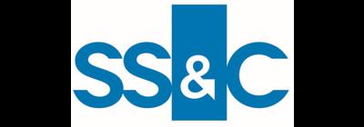 SS&C Technologies Holdings Inc