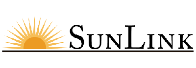 SunLink Health Systems, Inc.