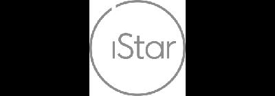 iStar Financial Inc.