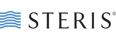 STERIS PLC